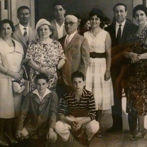 marini-about-us-1